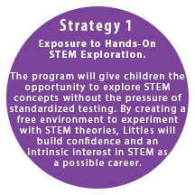 about-strategy 1