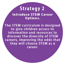about-strategy 2
