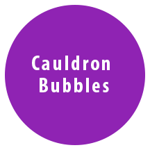 comm-cauldron bubbles