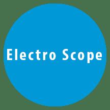 comm-electroscope