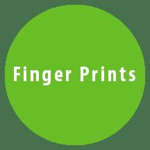 comm-finger prints