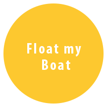 comm-float my boat