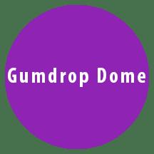 comm-gumdrop dome
