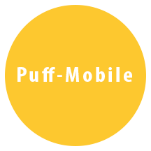 comm-puff mobile