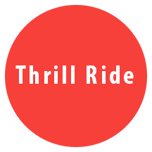 comm-thrill ride