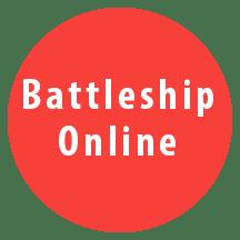 games-battleship