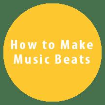 games-beats