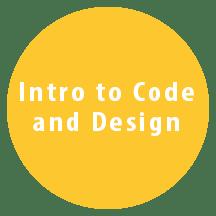 games-design