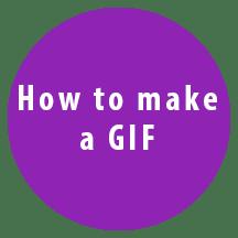 games-gif