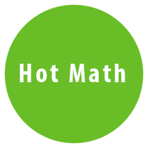 games-hot-math