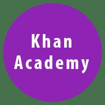 games-khan