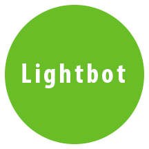 games-lightbot
