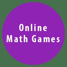 games-math