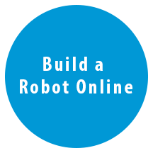 games-robot