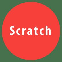 games-scratch