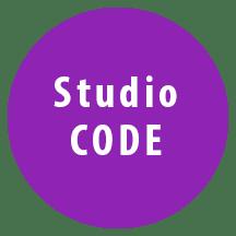 games-studio-code