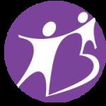 icon-circle