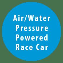 kit-air pressure