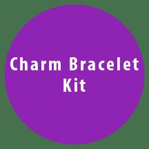 kit-bracelet