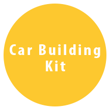 kit-car building