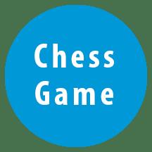 kit-chess