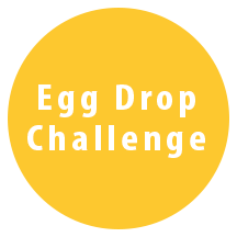 kit-egg-drop