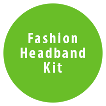 kit-fashion headband