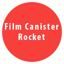 kit-film