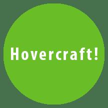 kit-hovercraft