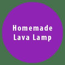 kit-lava