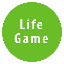 kit-life