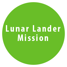 kit-lunar