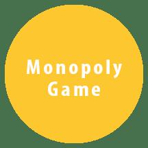 kit-monopoly