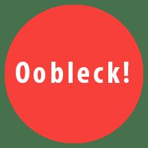 kit-oobleck