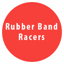 kit-rubber band racers.png