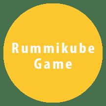 kit-rummikube