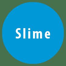 kit-slime
