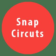 kit-snap circuts