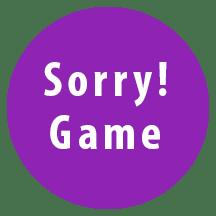 kit-sorry