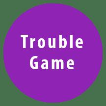 kit-trouble