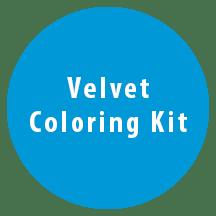 kit-velvet coloring