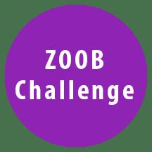 kit-zoob