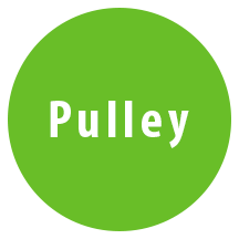 lab-pulley