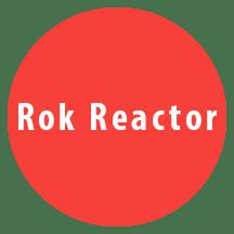 lab-rok reactor