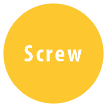 lab-screw