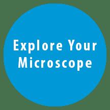 micro-explore