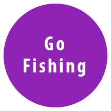 oa-fishing