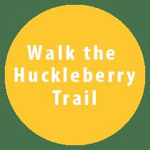 oa-huckleberry
