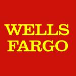 wells fargo 2